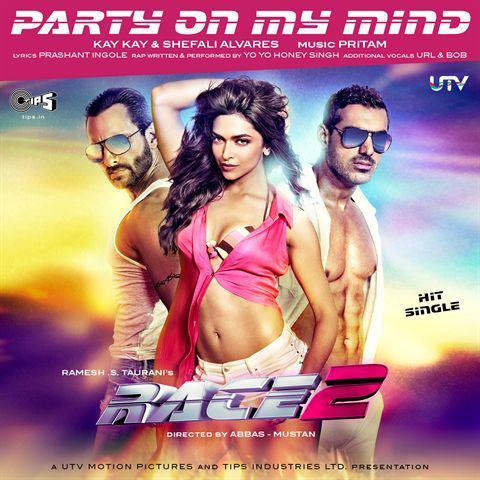 Salman khan starrer 'race 3' cast, race 3 hd poster, race 3.